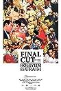 Final Cut: Ladies and Gentlemen (2012) Poster