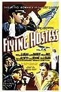 Flying Hostess (1936) Poster