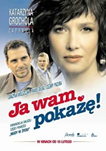 Quick movie downloads free Ja wam pokaze! [1080pixel]