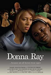 Primary photo for Donna Ray