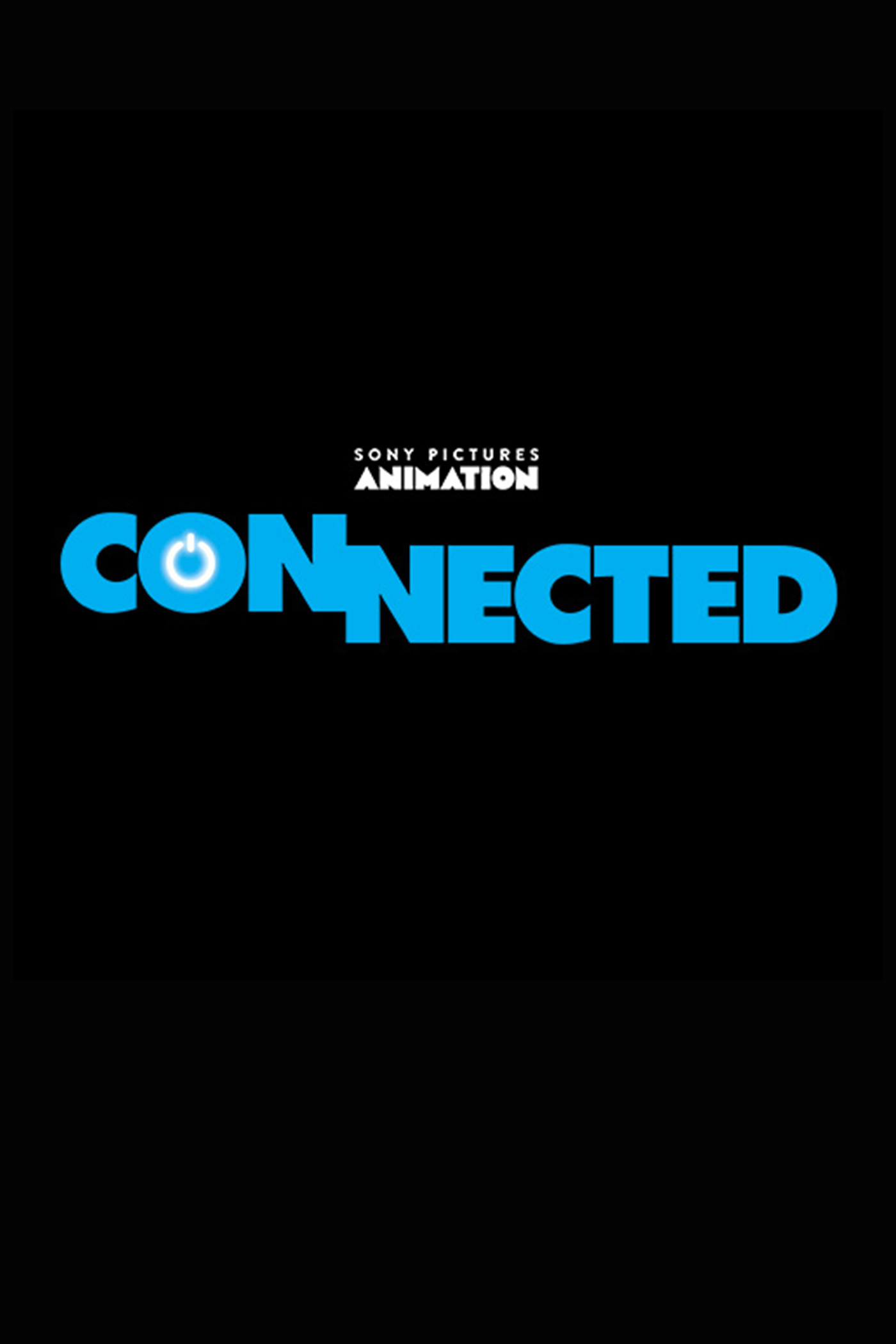 Connected 2020 Imdb