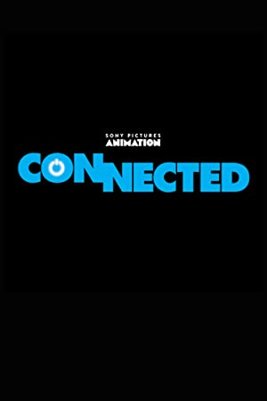 Connected poster