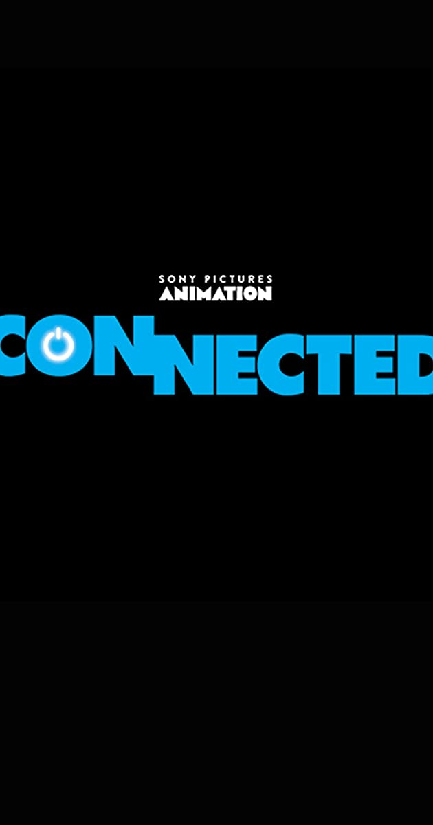 image poster from imdb - Connected (2020) • Movie