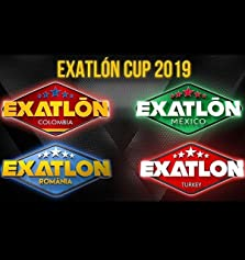 Exatlon Cup (2019)