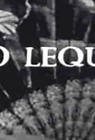 O Leque (1961)
