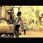 Habana Instant (2015)