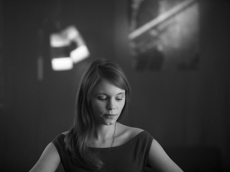 Agata Trzebuchowska trzebuchowska pictures
