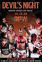 RPW Devil's Night