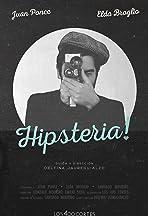 Hipsteria!