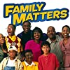 Family Matters: Getting Buff (1996)