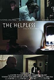 The Helpless