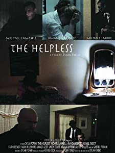 Hollywood movie hd download site The Helpless USA [hdrip]