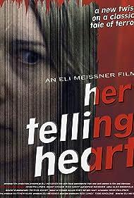 Her Telling Heart (2012)