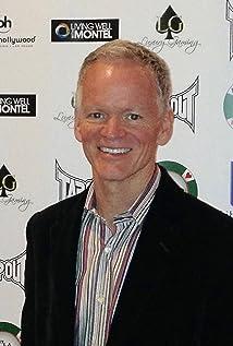 William Fay Picture