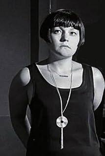 Henrietta Ashworth Picture