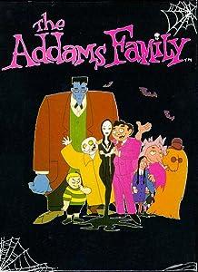 MP4 movie downloads for psp free N.J. Addams [1280x800]
