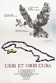 Urbi et Orbi Cuba