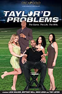 imovies downloads Taylor'd Problems [720x594]