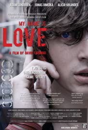 Love (2008) Poster - Movie Forum, Cast, Reviews