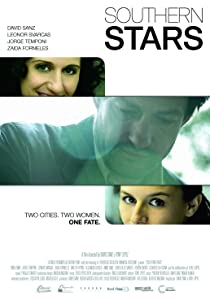 Subtitles downloaded movies Cruz del Sur [Full]