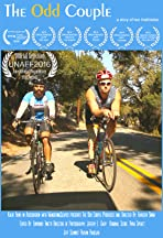 The Odd Couple: A Story of Two Triathletes
