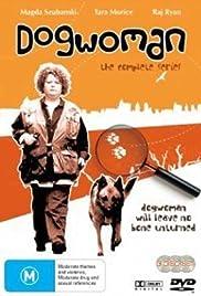 Dogwoman: Dead Dog Walking Poster