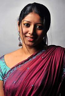 Anumol K. Manoharan Picture