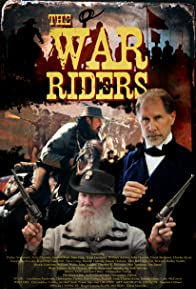 Primary photo for The War Riders