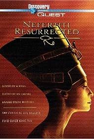 Nefertiti Resurrected (2003)