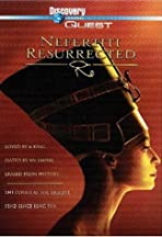 Nefertiti Resurrected