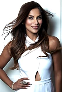 Sangita Patel Picture