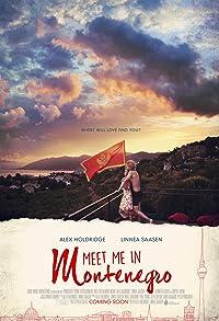 Primary photo for Meet Me in Montenegro