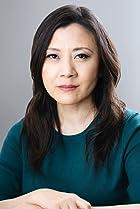 Fusako Shiotani