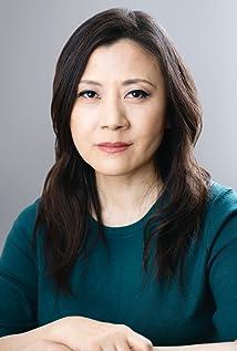 Fusako Shiotani Picture