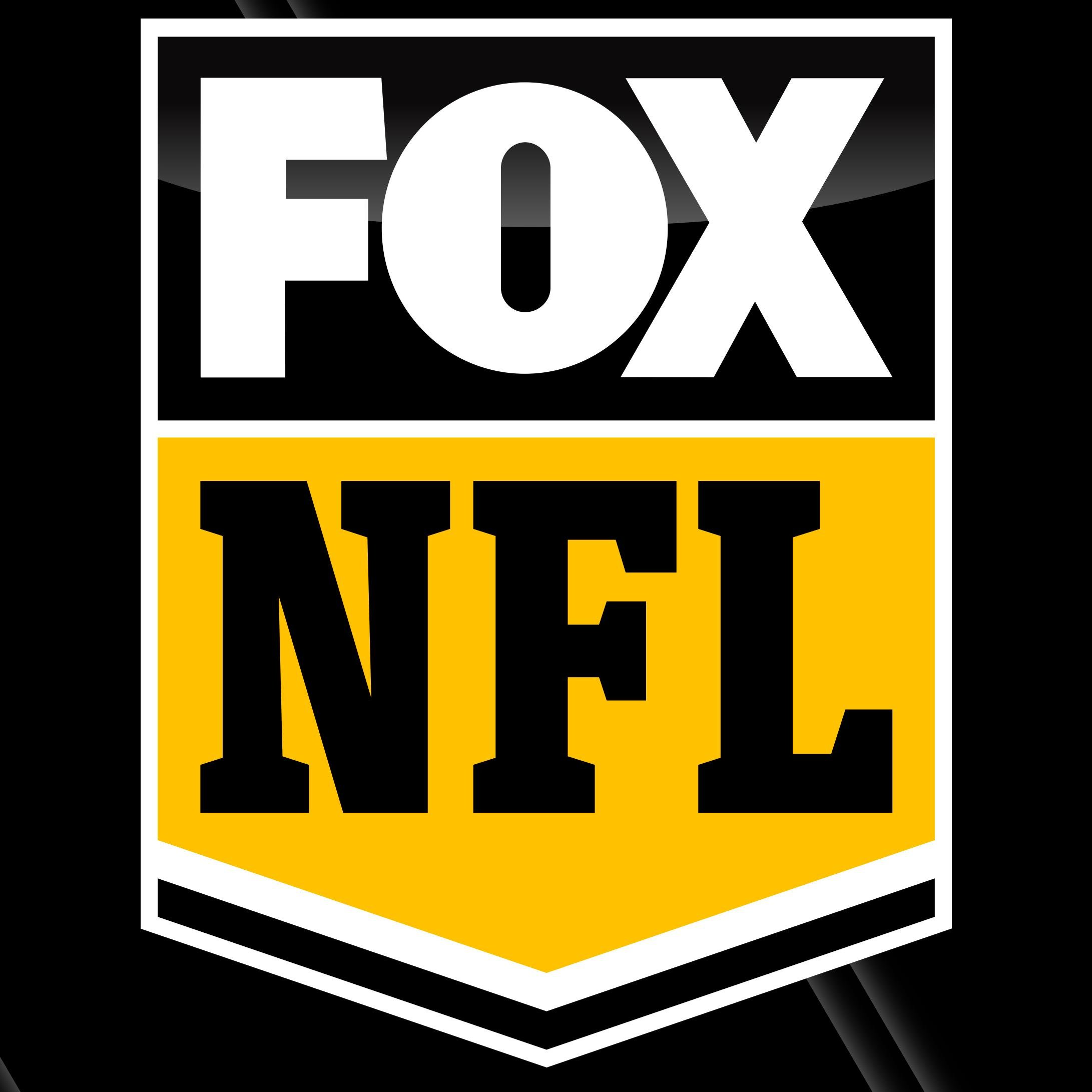Fox NFL Sunday (1994)