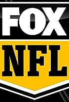 Fox NFL Sunday