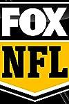 Fox NFL Sunday (1994)