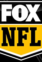 Primary image for Fox NFL Sunday