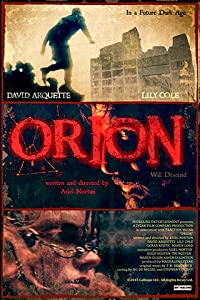 Orion in hindi download