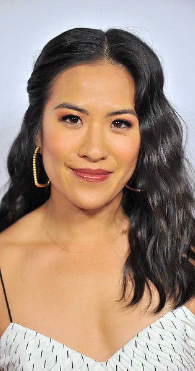 Melissa Tang