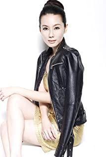 Yvonne Lim Picture