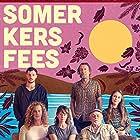 Somerkersfees (2019)
