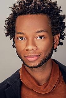 Xavier Michael Picture