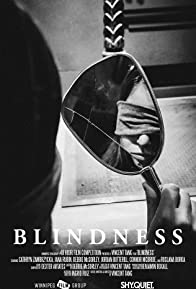 Primary photo for Blindness