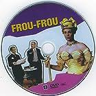 Frou-Frou (1955)