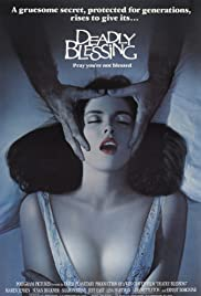 Deadly Blessing (1981) 1080p