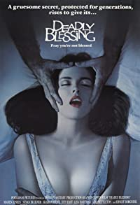Primary photo for Deadly Blessing