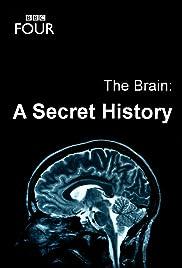 The Brain: A Secret History Poster