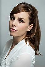 Lauren Reeder's primary photo