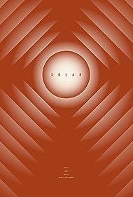 Solar (2015)